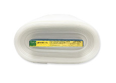 Legacy Flex-foam Flexible Foam Stabiliser 2 Sided Fusible - 9.2m (10yds) X 152cm (60in)