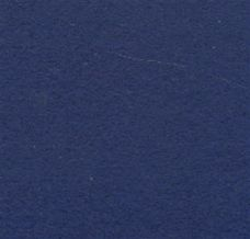 Woolfelt® 35% Wool / 65% Rayon 36in Wide / Metre - Midnight Dance