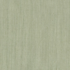Frosted Sage Solid Smooth Denim - AGF 58in/59in / Metre, 80% Cott/20% Poly 4.5 Oz/sqm