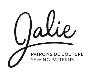Jalie Patterns