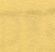 Woolfelt® 35% Wool / 65% Rayon 36in Wide / Metre - Buttercream