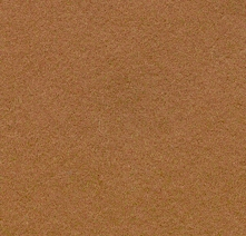 Woolfelt® 35% Wool / 65% Rayon 36in Wide / Metre - Cinnamon