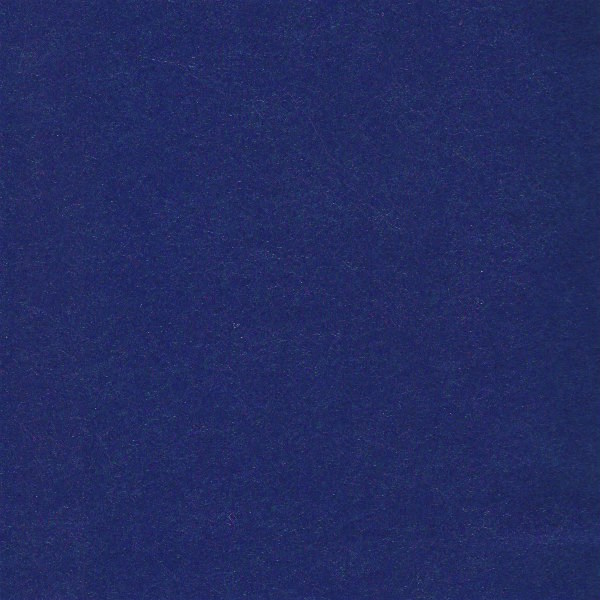 Woolfelt 35% Wool / 65% Rayon 36in Wide / Metre - Moody Blues