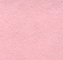 Woolfelt® 35% Wool / 65% Rayon 36in Wide / Metre - Cotton Candy