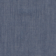 Afternoon Sale Solid Smooth Denim - AGF 58in/59in / Metre, 80% Cott/20% Poly 4.5 Oz/sqm