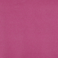 Plum French Terry Fabric