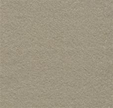 Woolfelt® 35% Wool / 65% Rayon 36in Wide / Metre - Toffee