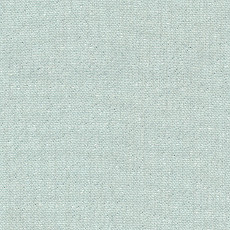 Glimmer Solids Ice Mist W/silver- Cloud9 Yarn-dyed Broadcloth W/metallic