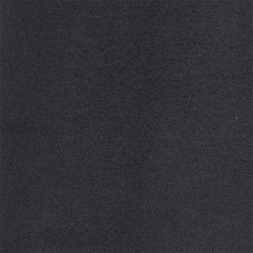 Westport Navy Coat Fabric