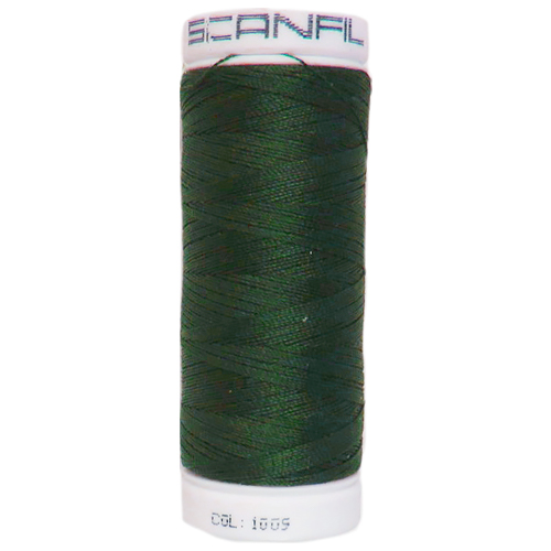 Scanfil Universal Sewing Thread 100 Metre Spool - 1009