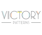 Victory Patterns