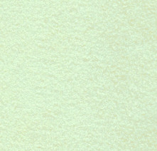 Woolfelt® 35% Wool / 65% Rayon 36in Wide / Metre - Hint of Mint