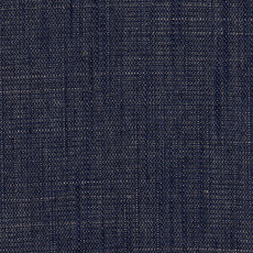 Bluebottle Field Solid Textured Denim - Art Gallery Fabrics 58in/59in / Metre, 100% Cott 10 Oz/sqm