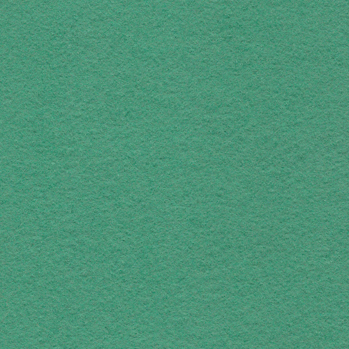 Jaded Ocean - Woolfelt 35% Wool / 65% Rayon 36in Wide / Metre
