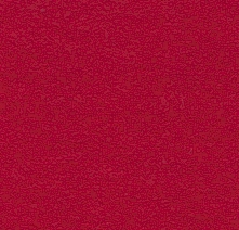 Woolfelt® 35% Wool / 65% Rayon 36in Wide / Metre - Bright Red