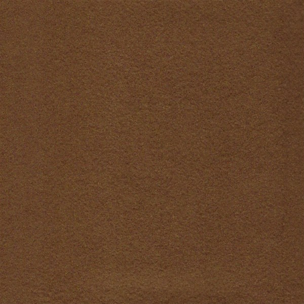 Woolfelt 35% Wool / 65% Rayon 36in Wide / Metre - Muddy Waters