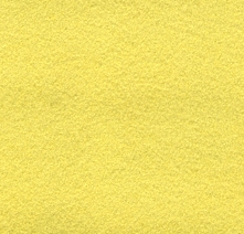Woolfelt® 35% Wool / 65% Rayon 36in Wide / Metre - Mellow Yellow