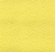 Mellow Yellow Woolfelt 35% Wool & 65% Rayon