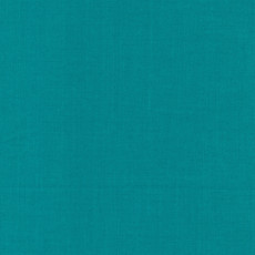 Turquoise From Cirrus Solids By Cloud9 Fabrics
