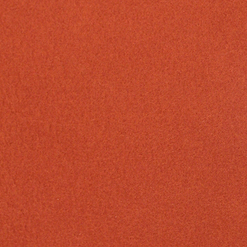 Westport Rust Coat Fabric