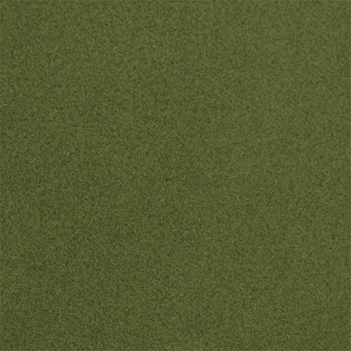 Westport Olive Green Coat Fabric