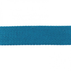 Jeans Cotton Webbing - 40mm X 50m