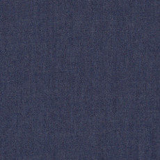 Classic Denim - Art Gallery Fabric 58in/59in Per Metre, 100% Cotton, 4.5 Oz/sqm