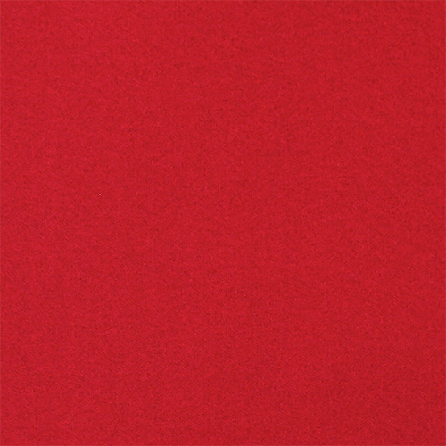 Westport Red Coat Fabric