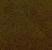 Woolfelt® 35% Wool / 65% Rayon 36in Wide / Metre - Chocolate