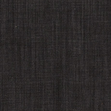 Wicked Sky Solid Smooth Denim - AGF 58in/59in / Metre, 80% Cott/20% Poly 4.5 Oz/sqm
