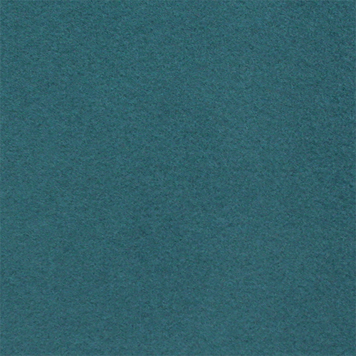 Westport Denim Coat Fabric