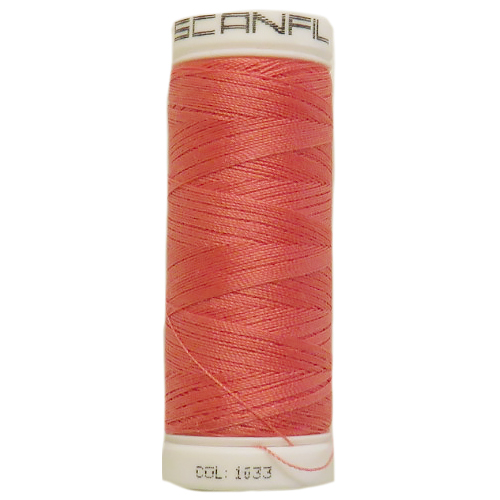 Scanfil Universal Sewing Thread 100 Metre Spool - 1033