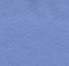 Woolfelt® 35% Wool / 65% Rayon 36in Wide / Metre - Norwegian Blue