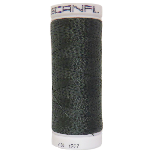 Scanfil Universal Sewing Thread 100 Metre Spool - 1007