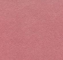 Woolfelt® 35% Wool / 65% Rayon 36in Wide / Metre - English Rose