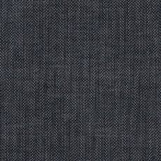 Evening Lake View Textured Denim - Art Gallery Fabrics 58in/59in / Metre, 100% Cott 10 Oz/sqm
