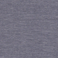 Everlasting River Streaked Blend - AGF 57in / Metre, 65% Cott/34% Poly/1% Spandex 5 Oz/sqm