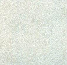 Woolfelt® 35% Wool / 65% Rayon 36in Wide / Metre - Silver