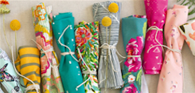 Art Gallery Fabrics - Miscellaneous Fabrics