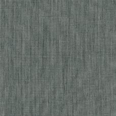 Cool Foliage Solid Smooth Denim - AGF 58in/59in Per Mtr, 80% Cot/20% Polyester, 4.5 Oz/sqm