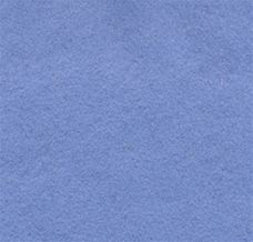 Norwegian Blue Woolfelt 35% Wool & 65% Rayon