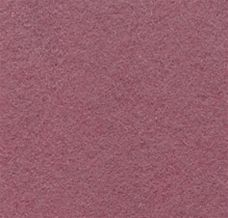 Woolfelt® 35% Wool / 65% Rayon 36in Wide / Metre - Mullberry