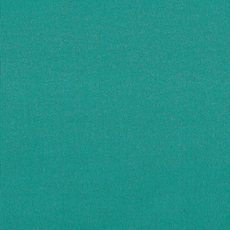 Teal French Terry Fabric
