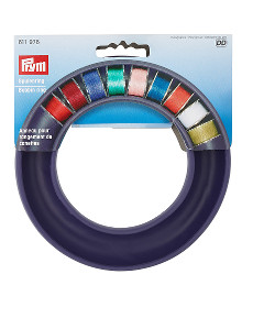 Prym Bobbin Holder Ring