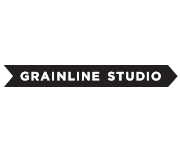 Grainline Studio Patterns