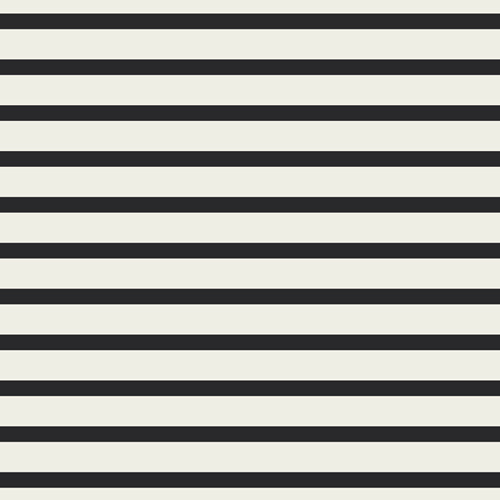 Classic Stripes In Rayon By AGF Studio