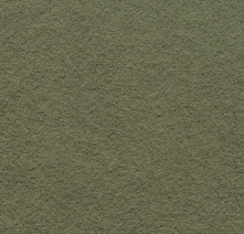 Woolfelt® 35% Wool / 65% Rayon 36in Wide / Metre - Olive