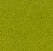 Woolfelt® 35% Wool / 65% Rayon 36in Wide / Metre - Moss