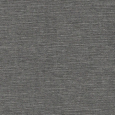 Charcoal Powder Streaked Blend - AGF 57in / Metre, 65% Cott/34% Poly/1% Spandex 5 Oz/sqm