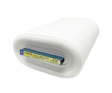 Legacy Flex-foam Flexible Foam Stabiliser Sew In - 9.2m (10yds) X 50cm (20in)